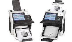 HP Scanjet Enterprise 7000n สแกนเนอร์ที่วางใจได้สำหรับเวิร์คกรุ๊ป