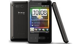 HTC HD mini มาแล้วอย่างเป็นทางการ Spec เต็ม