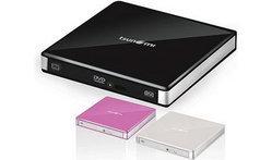 Slim DVD ที่บางที่สุดในประเทศไทย