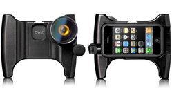 เปลี่ยนไอโฟนเป็นกล้องวิดีโอระดับโปรฯ