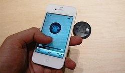 หาเรื่องติ ทำไม iPhone 4 ถึงไม่ได้เรื่องเอาเสียเลยยยย