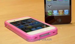 อาถรรพ์เลข 4 ของ iPhone 4 คุณเชื่อหรือไม่?????