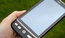 HTC Desire HD รุ่นใหม่ ตุลาคมนี้ กล้อง 8 ล้าน