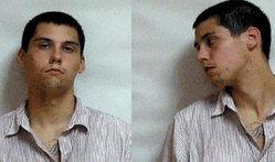 ทำผิดอย่าเผลอ! ตำรวจมะกันประจานรูปคนร้ายผ่าน Facebook