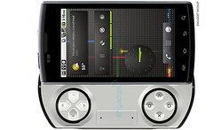 PSP Phone กับระบบ Android 3.0 !!