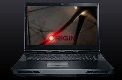 Origin ส่งสุดยอดโน้ตบุ๊คเขย่าวงการเกมส์ด้วย RAM สูงสุดถึง 24GB!