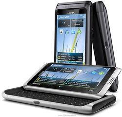 Nokia E7 พร้อมขาย 10 ธันวานี้ชัวร์!