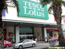 ราคามือถือ จาก Hypermarket ประจำวันที่ 30 พฤศจิกายน 2553 ทั้ง โลตัส คาร์ฟูร์ และบิ๊กซี