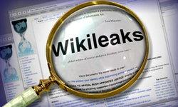 ด่วน!! วิกิลีกส์ มีส่วนพัวพันกับการโจมตีเว็บไซต์บางแห่ง