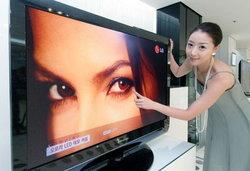 อ่านสเป็ก Monitor, HDTVหน้า ให้รู้จริง ง่ายๆ ภายใน 5 นาที
