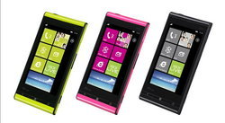 และแล้ว Windows Phone Mango ก็เสร็จสิ้น เปิดตัวรุ่นแรกวันนี้!