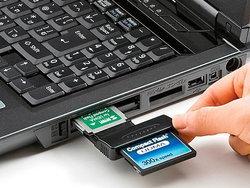 โน๊ตบุ้กรุ่นเก่าก็มี USB 3.0 ได้เหมือนกัน