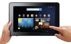 Dell ออก Streak 10 Pro ที่จีน