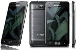 Samsung Galaxy R แรงจริง ไม่แพ้ S2