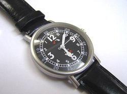 """ว้าว!!! นาฬิกาข้อมือ""""ย้อนเวลา""""ของจริง"""
