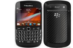 มาดูมือถือ BlackBerry รุ่นใหม่ในงาน Thailand Mobile Expo 2011 Showcase ที่จะถึงนี้
