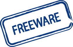 รวมลิงค์ Freeware ที่เป็นที่สุดของปี 2011