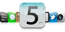 iCloud และ iOS 5 ใกล้จะมาแล้ว!