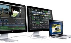 มาทำความรู้จัก Apple Thunderbolt Display 27″ สุดยอดหน้าจอแสดงผลที่ทุกคนใฝ่ฝันกันเถอะ
