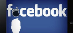 Facebook เวอร์ชั่นใหม่ รองรับ HTML5