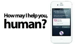 ลือสนั่น Apple เริ่มทดสอบโปรแกรมสั่งการด้วยเสียง Siri บน iPhone 4, iPod Touch 4G แล้ว