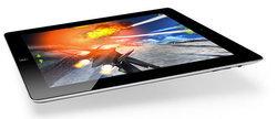 แปลกตรงไหน? สื่อนอกตีข่าว iPad 3 อาจเปิดตัวในอีก 3-4 เดือนข้างหน้า?