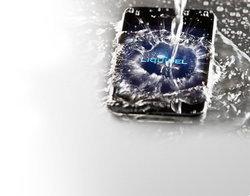 แหล่งข่าวเผย Samsung Galaxy S III ใช้เทคโนโลยีเคลือบผิวแบบพิเศษ สามารถกันน้ำได้ เช่นเดียวกับ ไอโฟน 5