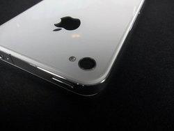 นักวิเคราะห์คาด iPhone 5 มาพร้อม 4G LTE แน่นอน