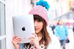 ควรซื้อ iPad 2 หรือรอ new iPad ดีกว่า?