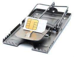 การลงมติมาตรฐาน Nano SIM เลื่อนไปอย่างน้อยหนึ่งเดือน หลังหาข้อสรุปไม่ได้