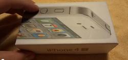 iPhone 4S ปลอมโผล่ตุรกี...หน้าตาเหมือนสุดๆจนหลายคนซื้อผิดมาแล้ว! (มีคลิป)
