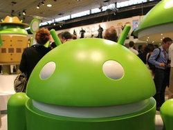 รวมเหตุผล ที่ผู้บริโภค เลือกใช้ Android มากกว่า iPhone