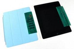 เหตุผลที่ iPad จำเป็นต้องผลิตแต่ในประเทศจีน!?