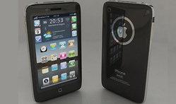 13 สิ่งใหม่ที่จะเกิดขึ้นใน iPhone 4.0 รุ่นใหม่ในไม่นานนี้
