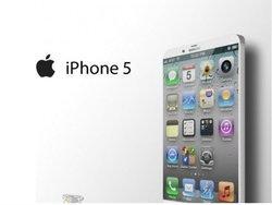 รวมภาพ Mockup iPhone 5