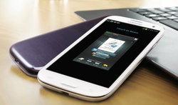 บรรยากาศเปิดตัว Galaxy S3 ในไทยอย่างเป็นทางการ