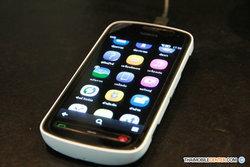 [พรีวิว] NOKIA 808 Pureview สุดยอดนวัตกรรมเพื่อการถ่ายภาพ จากโนเกียสมาร์ทโฟน