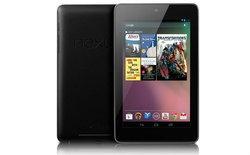 โนเกีย (Nokia) แจ้งเตือน Google กับ Asus หลังพบ Google Nexus 7 ละเมิดสิทธิบัตร