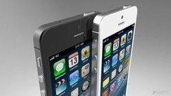 บทสรุป สเปคอย่างไม่เป็นทางการบน ไอโฟน 5