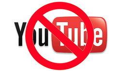 เบื้องหลังการถอดแอพฯ YouTube ออกจาก iOS 6 ใครกันแน่ที่ไม่ต้องการ Google หรือ Apple?
