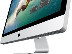 Apple จัดหนัก กำลังพัฒนา iMac และ Mac Pro เวอร์ชั่นใหม่!?