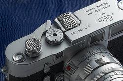 ไม่ต้องเจาะกล้อง ก็ใส่จิว สวยๆได้ครับ มีทั้งจิวชัตเตอร์และจิวฮอทชู