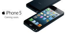 ชนแล้ว!! ราคา iPhone 5 ที่ไม่เหมือนกันของ 3 ค่ายใหญ่