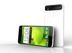 5 มือถือ-สมาร์ทโฟนที่ดีที่สุด