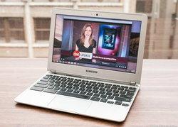 เปรียบเทียบปริมาณผู้ใช้ 5 Web Browser ยอดนิยมประจำปี 2012