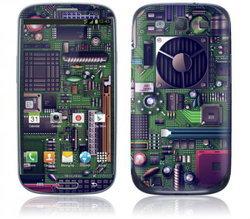 !!!Samsung เตรียมออกแพทช์อัพเดท Galaxy S3 แก้ไขปัญหาเมนบอร์ดพัง