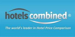หาโรงแรมง่ายๆ ด้วย HotelsCombined
