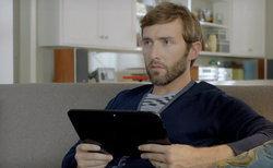 Google ปล่อยโฆษณา Nexus 10