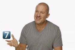 iOS 7 บน iPhone จะเน้นความเรียบง่าย