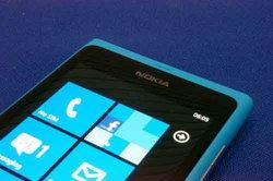 ปลายปี Windows Phone 8 อัพเดตใหญ่